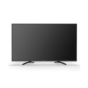 Haier 32 Inch Full HD LED TV LE32K6000 Black
