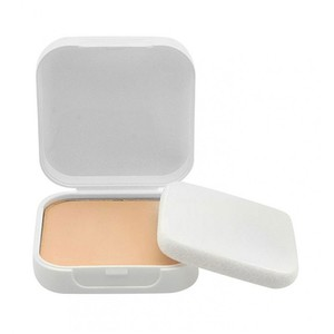 Maybelline White Super Fresh Compact Powder 01 Lig ...