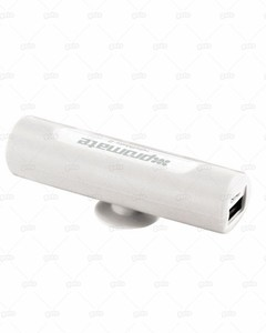 ReliefMate 2 Portable Power Bank with Stand Functi ...