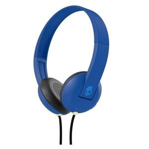 Skullcandy Uproar Gaming Headphones SMR-707 Blue