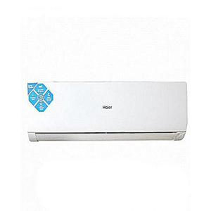 Haier Hsu 12 Long Throw Split Ac 1 Ton White