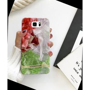Samsung S7 Edge Luxury 2 Mobile Cover Multi Color