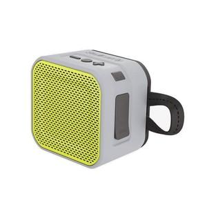 Skullcandy Barricade Mini Wireless Speaker SMR-105 ...