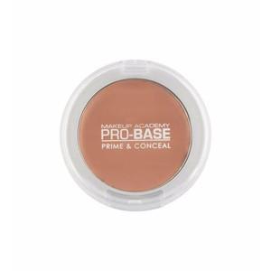 MUA ProBase Prime & Conceal Correcting Cream - Peach