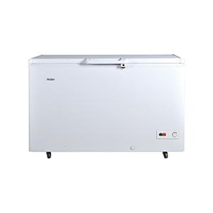 Haier Deep Freezer HDF-285SD White