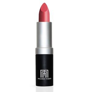 Matte Luxe Lipstick Zoay