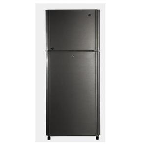 PEL Life Series Refrigerator PRL 2150 Silver