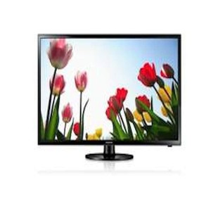 Samsung 32 Inch HD Ready LED TV With Free 16 GB US ...