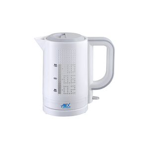 Anex Concealed Element Kettle 1 Ltr TS-4029 White