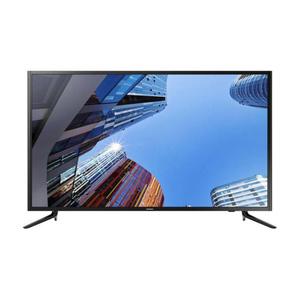 Global 32 Inch HD Ready LED TV Black