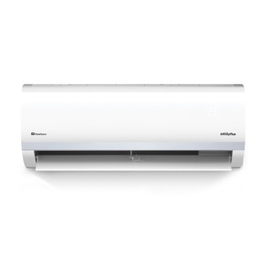 Dawlance 1 Ton Infinity Plus 15 Air Conditioner White