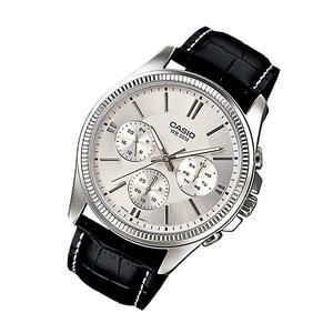 Casio Wrist Watch for Men MTP-1375L-7AVDF