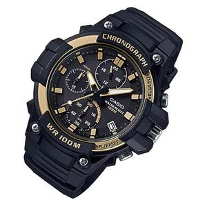 Casio Wrist Watch for Men MCW-110H-9AVDF