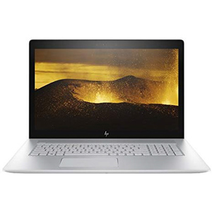 "HP Envy 17M Ae111 Laptop Core I7 8550U 17.3"" Fhd Silver"