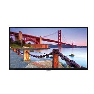 Akira 24 Inch HD LED TV 24MG102 Black