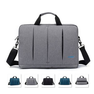 Cool Bell hand bag Cb 0109 Grey