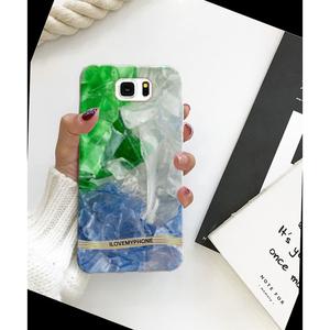 Samsung S7 Luxury 2 Mobile Cover Multi Color
