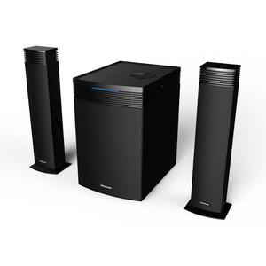 Sound System SCHT31 - Black