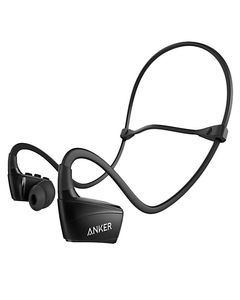 Anker SoundBuds Sport NB10 Black