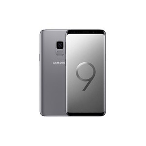 Samsung Galaxy S9 Plus 6.2 Inches, 6 GB RAM, 128 G ...