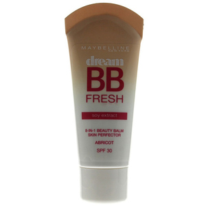 Maybelline Dream BB Fresh Cream Baby Ski ...