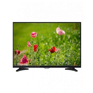 AKIRA 40 Inch HD LED TV With Built In Sound Bar 40 ...