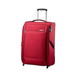 Trolley Bag AHE-80 Red