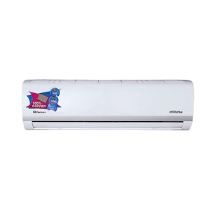 Dawlance 1.5 Ton Infinity Plus 30 Air Conditioner White