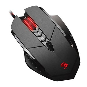A4TECH Bloody V 7m X'Glide Multi Core Gaming Mouse ...