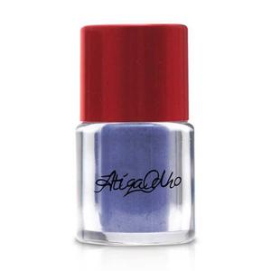 Atiqa Odho Eyeshadow Loose Aquamarine