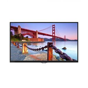 AKIRA Singapore 24 Inch HD LED TV 24MG102 Black