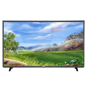 Nobel 32 Inch Full HD LED TV 32Q8 Black