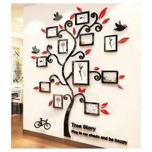 ProtonX Tree Of Life Acrylic Wall Art Medium Size ...
