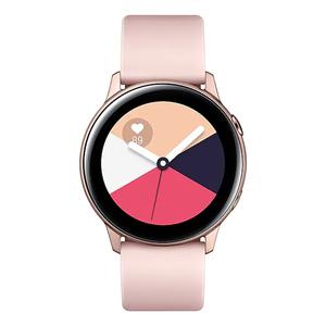 Samsung Galaxy Watch Active 2019 Rose Gold