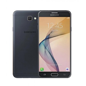 Samsung Galaxy J7 Prime G610 5.5 Inch Screen, 3GB ...