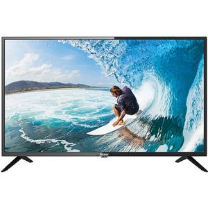 Haier 32 Inch HD LED TV B9200M Black
