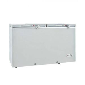 Waves 18 CFT Jumbo Double Door Deep Freezer WDFT-3 ...