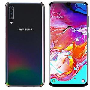 Samsung Galaxy A70S, 6GB RAM, 128GB ROM, CPU Octa-Core