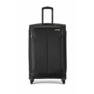Carlton Lincoln 55 cm Spinner Case AHE-62 Black