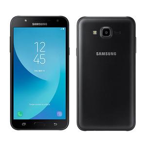 Samsung Galaxy J7 Core J701 5.5 Inch, 3  ...