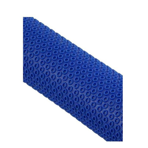 Cricket Bat Grip Blue