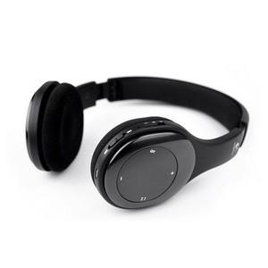 Bluetooth Wireless High Stereo Sound Head Phone H- ...