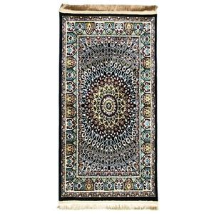 SAJALO Saya Pure Persian Rug Multi Color