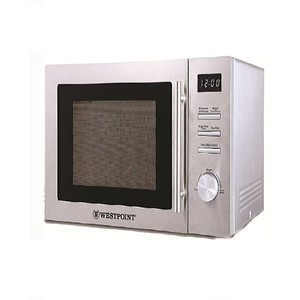 Westpoint Digital Microwave Oven With Grill 44 Lit ...
