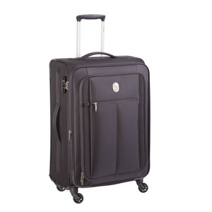 Delsey Pin Up 5 68 cm/26 Inches 4W Medium Carry On ...