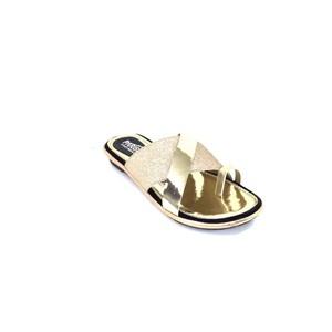 Parish Footwear 1 Toe Fancy Slippers For Women CC7 ...