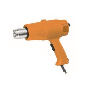 Heat Gun (Hot Air Gun) JHATP-130 Multi Color