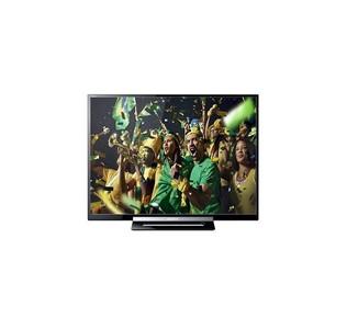 Sony 32 Inch HD LED TV KLV-R302E Black