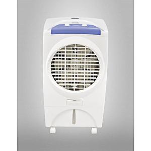 Boss Room Cooler ECM-6000 White
