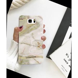 Samsung S6 edge Plus Luxury Cover SAA-2282 Multi C ...